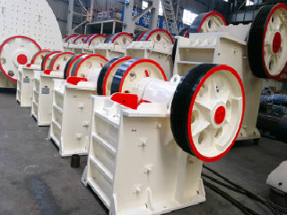 Jaw Crusher Manufacturers أحمد آباد